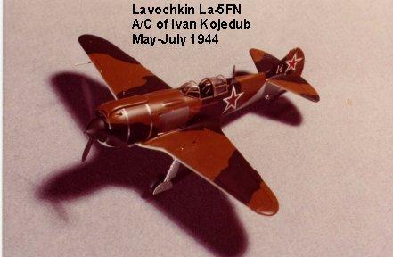 La-5FN Kojedub-1.jpg