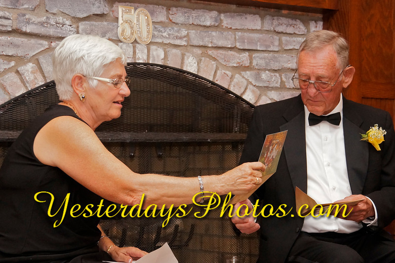YesterdaysPhotos.com_DSC8886.jpg
