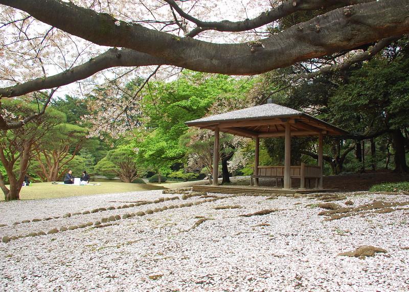 08-Japan07_1454.JPG