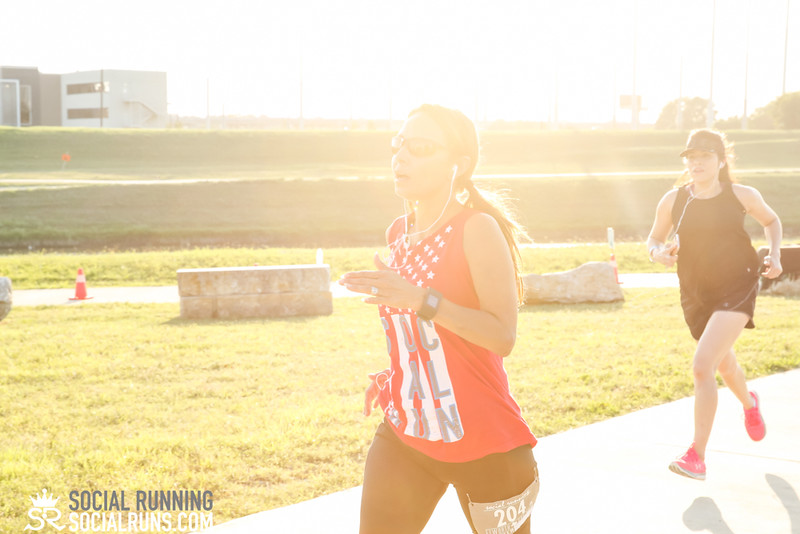 National Run Day 5k-Social Running-2190.jpg