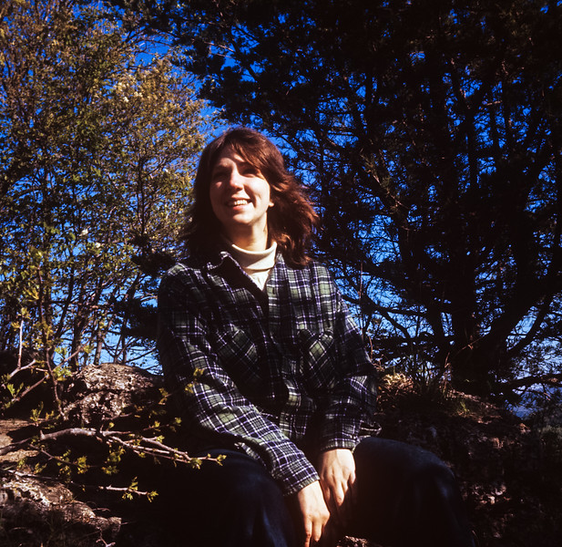 1976-05 Sue Broad.jpg