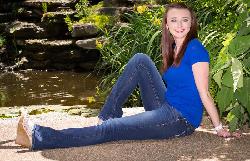 the pond 2-1.jpg
