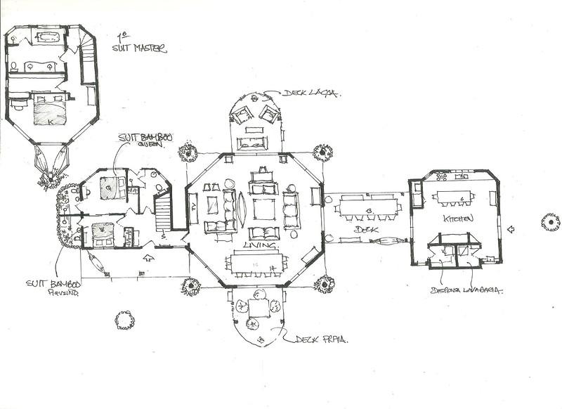 Layout interno Casa Maison em escala.jpg
