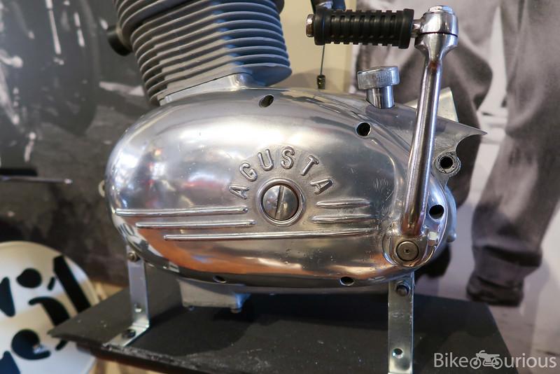 MV Agusta Gran Turismo Lusso - Engine.jpg
