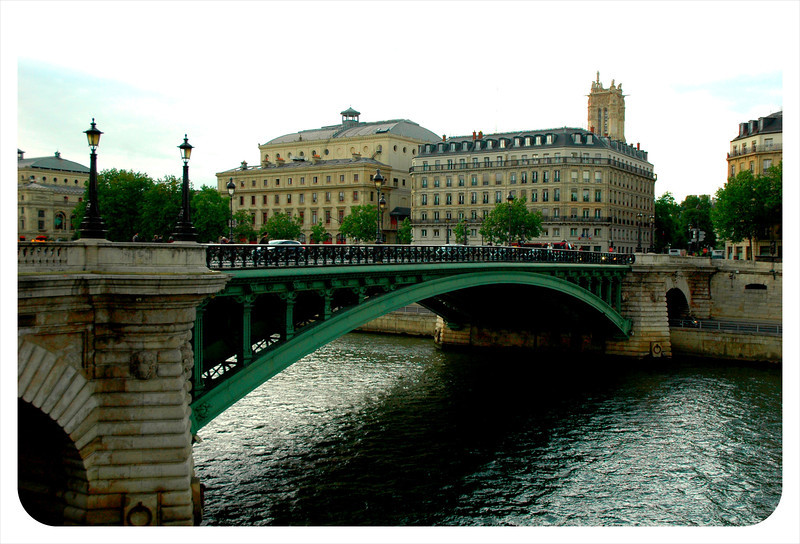 Paris-04 196.jpg