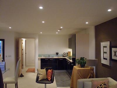 200803 Portsmouth UK Apartment