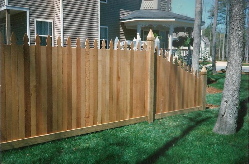 12 17 wood 081.jpg