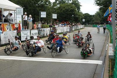 2011-08-07 Adaptive Athletes