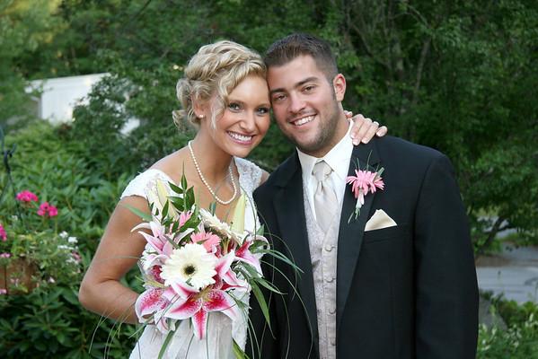 SAMPLE PHOTOS ~ Wedding Photography (Various) More to Come..Call 207-576-2766