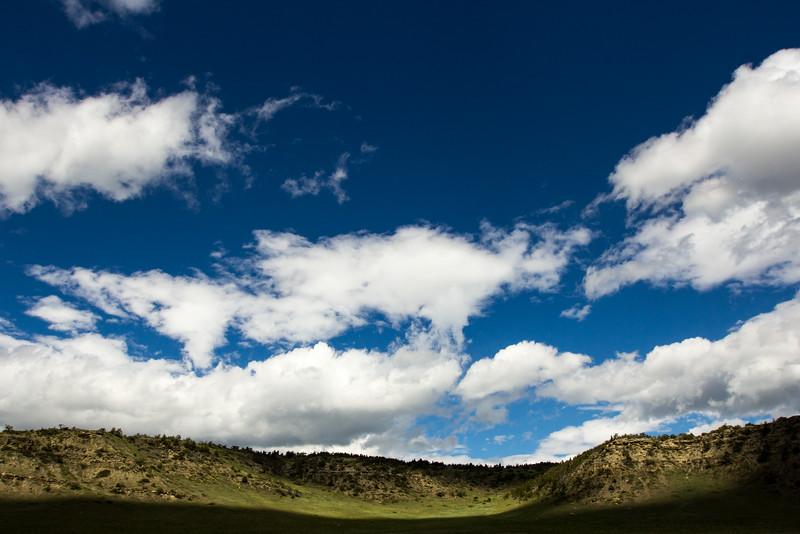 Montana 556.jpg