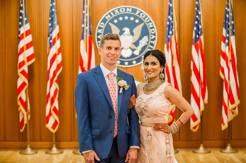 Wedding-2648.jpg