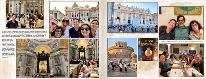 Tuscany, Rome, Ukraine Page 59.png