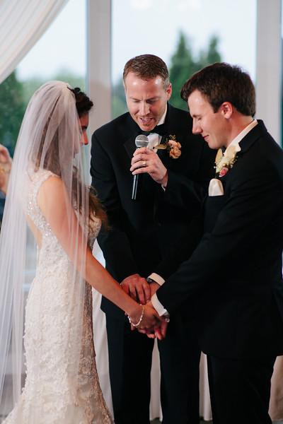 Le Cape Weddings_Jenifer + Aaron-522.jpg