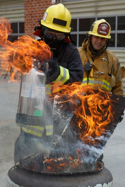 PFD_PFRA_091916_Extinguishers_7263.jpg