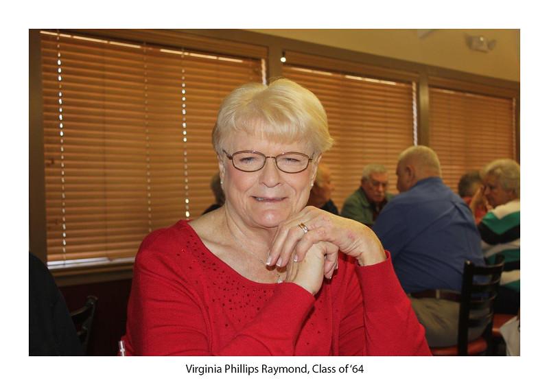 Virginia Phillips Raymond '64.jpg