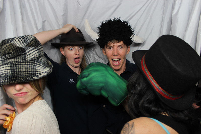 PhxPhotoBooths_Images_488.JPG