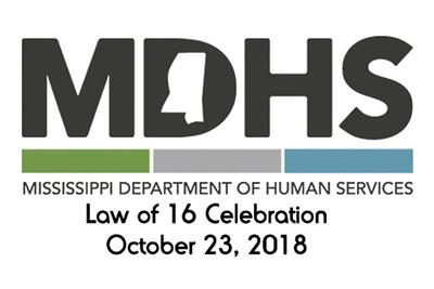 2018-10-23 MDHS