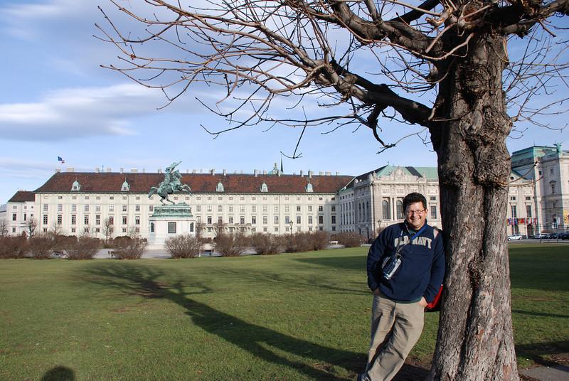 Vienna_218.JPG