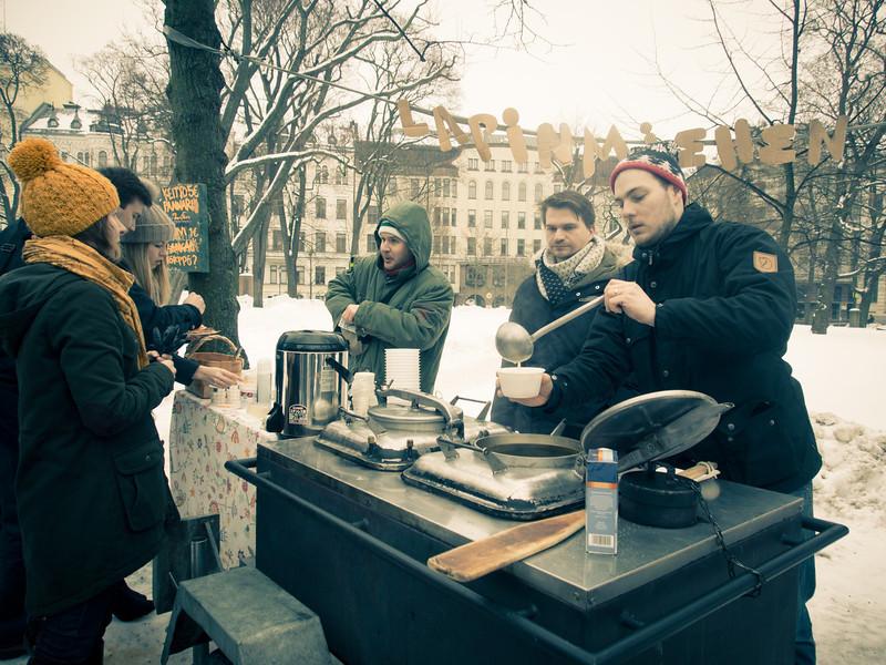 restaurant day soup 2.jpg