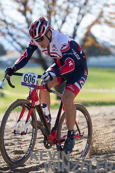 20121027_Cyclocross__Q8P0708.jpg