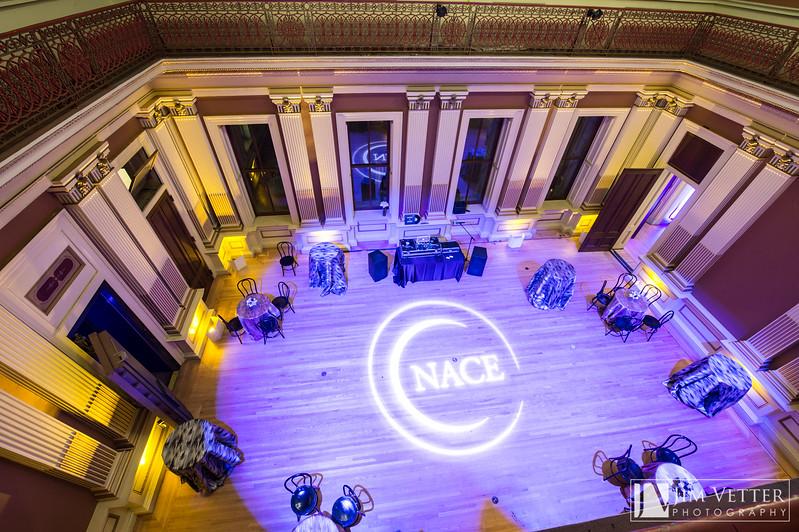 0032_NACE-SF.Gala.2017.OldSF_Mint.JPV.jpg
