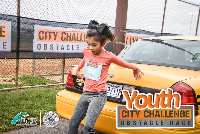 YouthCityChallenge2017-334.jpg
