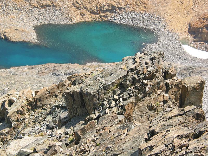 Mount Dana (21).jpg