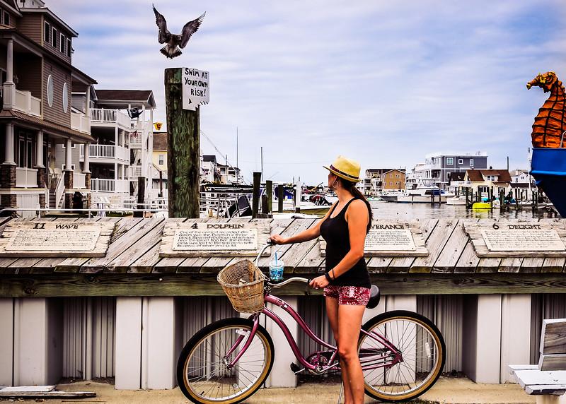 Eric Talerico Photography -August 29, 2014IMG_5922.jpg