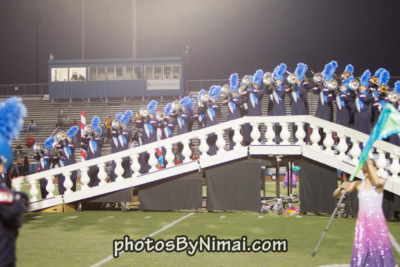 WHS_Band_HC_Game_2013-10-18_5238.jpg