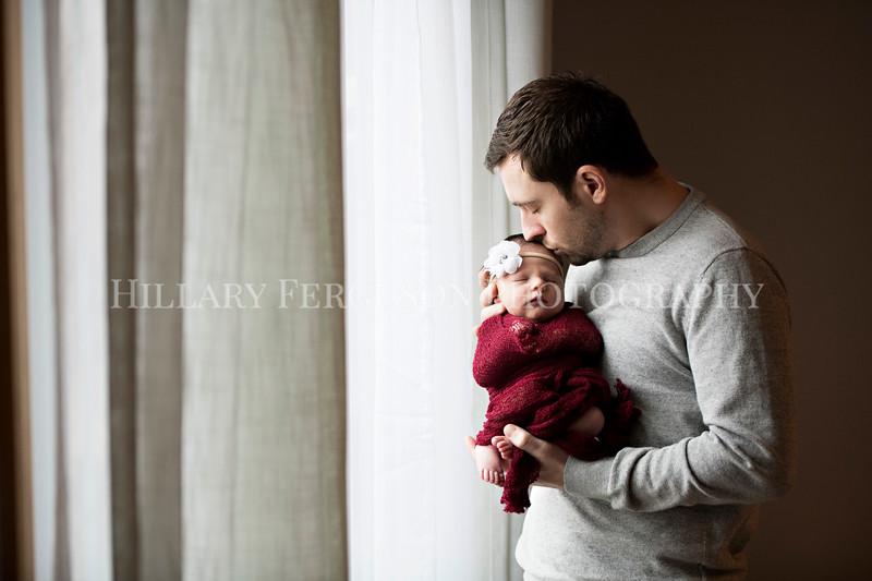 Hillary_Ferguson_Photography_Carlynn_Newborn098.jpg