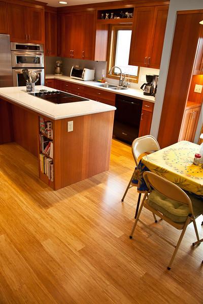 New Kitchen (163 of 64).jpg
