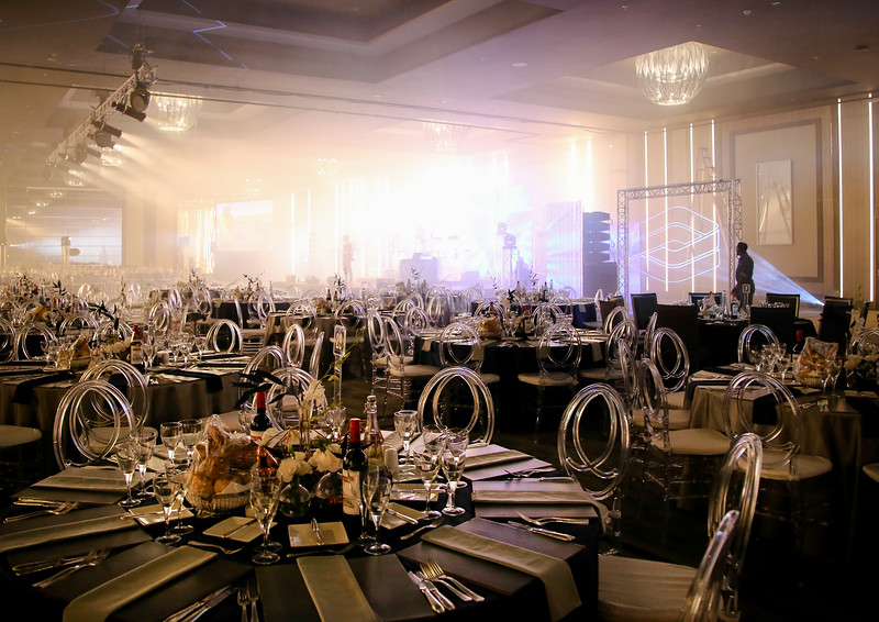 Gala dinner_a6899 (2).jpg