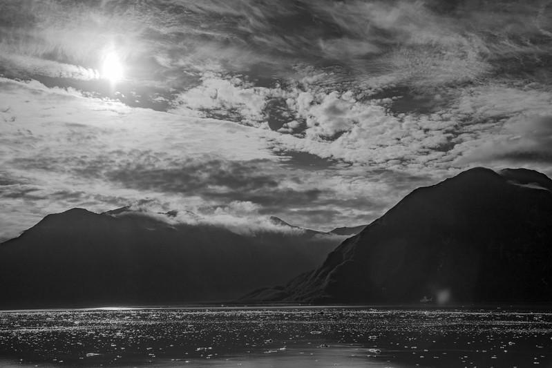 2017-08-10-Glacier-Bay-NP-163.jpg