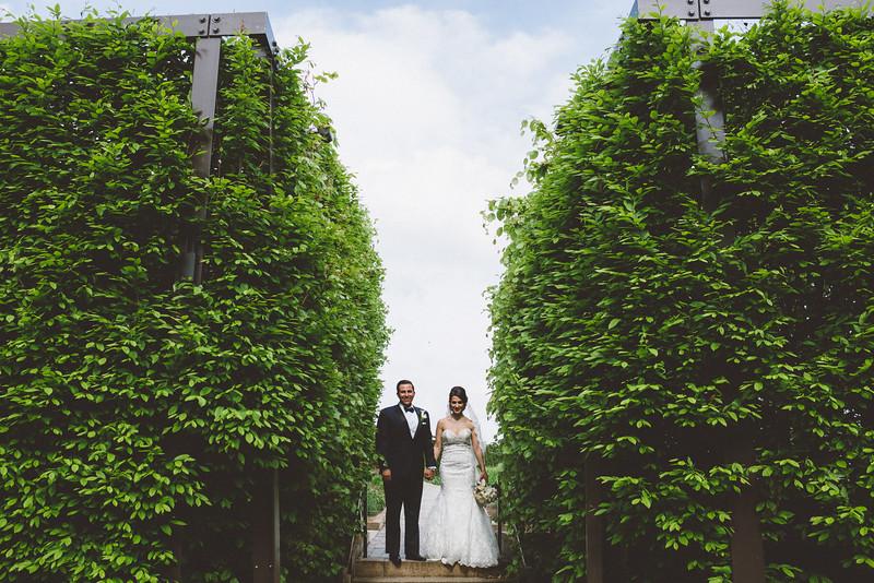 Le Cape Weddings_Sara + Abdul-380.jpg