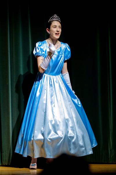 2015-11 Cinderella Performance 0225.jpg