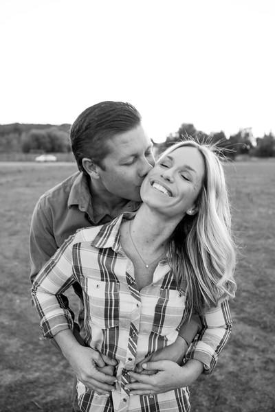 Caitlin&Darryl_Engagement-32.jpg