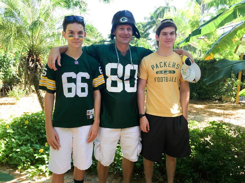 PackersvMiamiOct2014.jpg