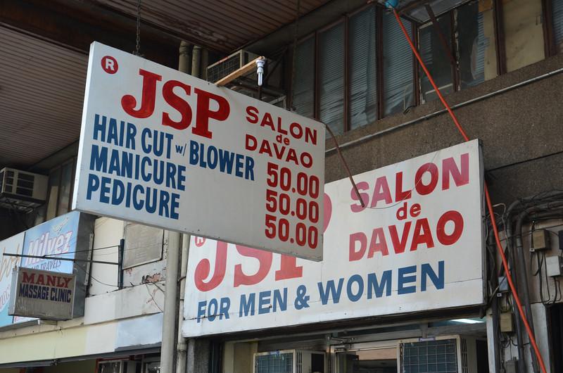 DSC_7622-salon-de-davao.JPG