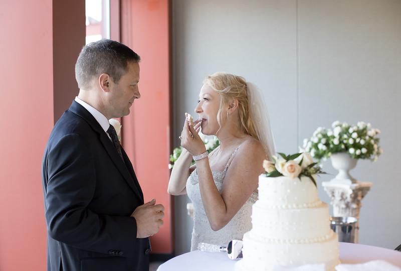 Lodle Wedding-328.jpg