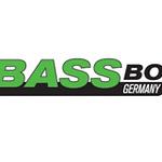 Logo-Bass-Boat-240x160.jpg