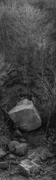 cliff-break-panorama-bw_16991440085_o.jpg