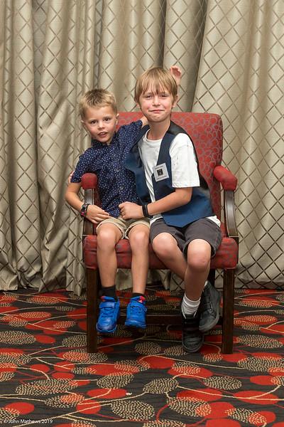 20190323 Great great grand children at Keane Family Reunion _JM_2340.jpg