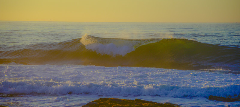 Maine Coast 64