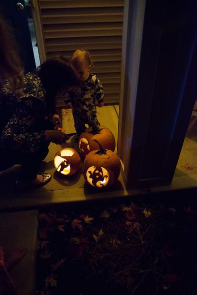 halloween (51 of 18).jpg