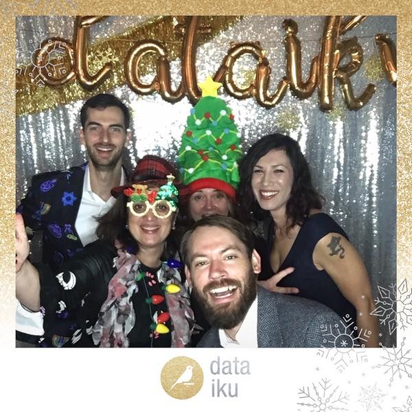 Dataiku_Holiday_Party_photo_34.jpeg