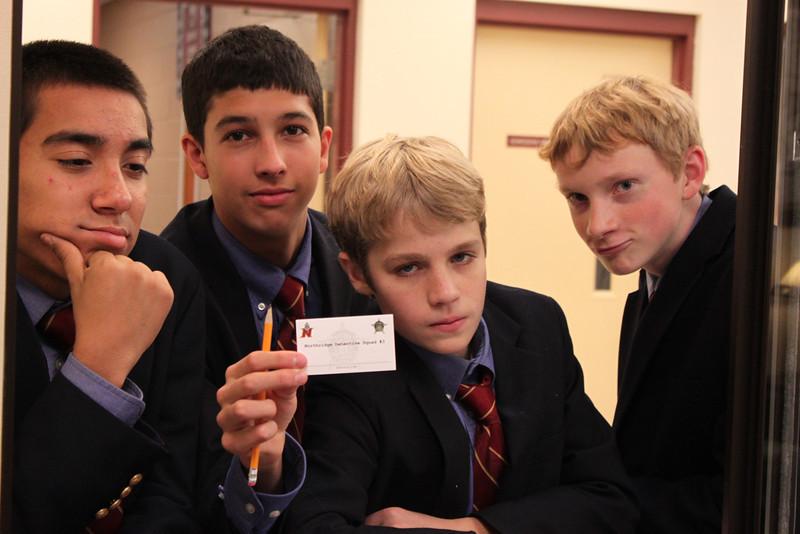 2011 CSI Class (12).JPG