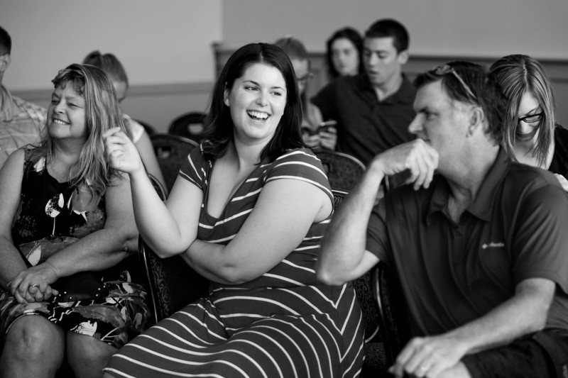20180810_Mike and Michelle Wedding Rehearsal Documentary_Margo Reed Photo_BW-19.jpg