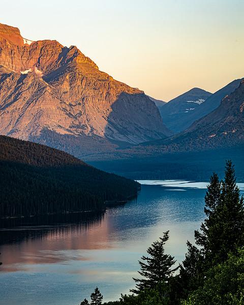 Lake McDonald Resevoir.jpg