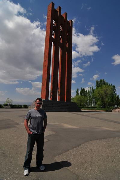 Echmiadzin-10.jpg