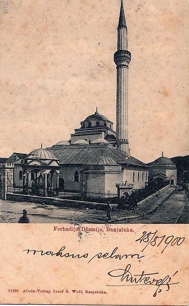 Banja Luka 13.jpg